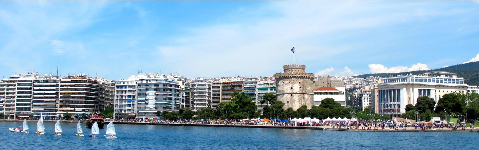 Ενοικιαζόμενα αυτοκίνητα Thessaloniki cars rental autogreece