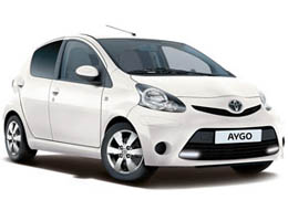 rent a car in greece, rentals, thessaloniki, autogreece